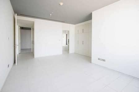 فلیٹ 2 غرفة نوم للبيع في مركز دبي المالي العالمي، دبي - Corner 2 BR with DIFC views