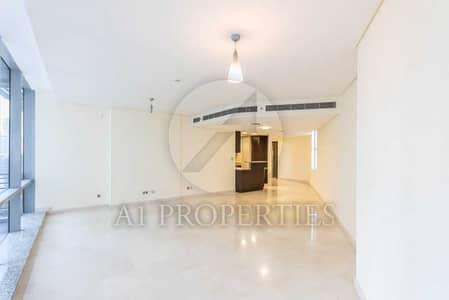 شقة 2 غرفة نوم للايجار في مركز دبي المالي العالمي، دبي - HOT !! Sky Gardens 2BR with Balcony Zabeel View
