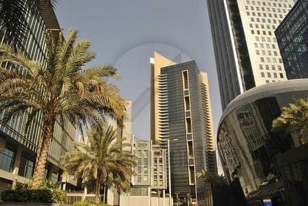 2 Bedroom Flat for Sale in DIFC, Dubai - Best view