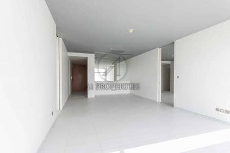 3 Bedroom Flat for Sale in DIFC, Dubai - Corner 3 BHK  Panoramic View Apt for Sale