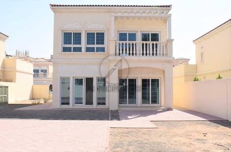 فیلا 2 غرفة نوم للبيع في قرية جميرا الدائرية، دبي - Private Pool   2 Bedroom + Maid   Rented