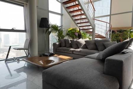 2 Bedroom Apartment for Sale in DIFC, Dubai - Beautiful Spacious Corner Apartment in DIFC
