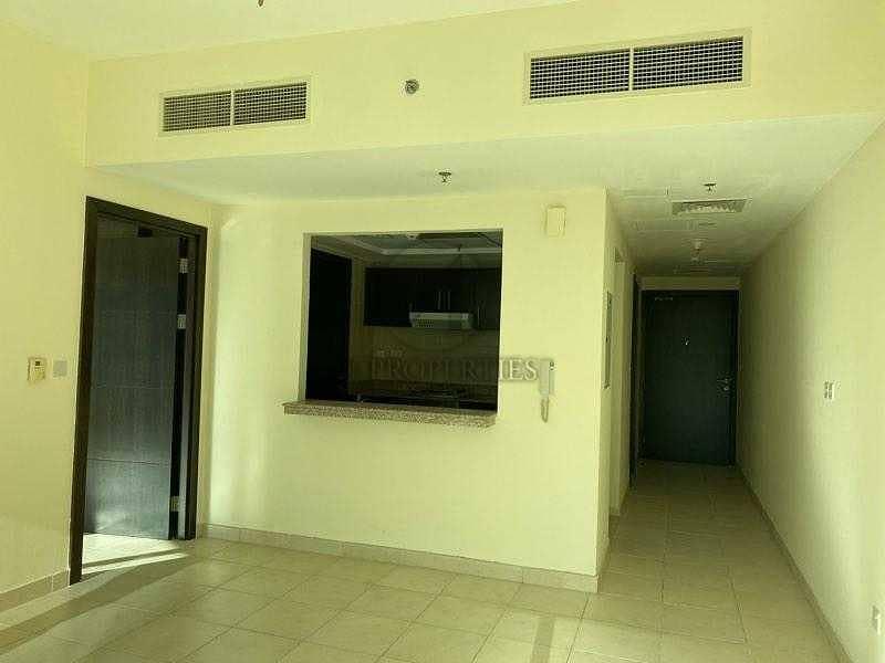 2 Community View | Spacious 1BR | Dubai Marina