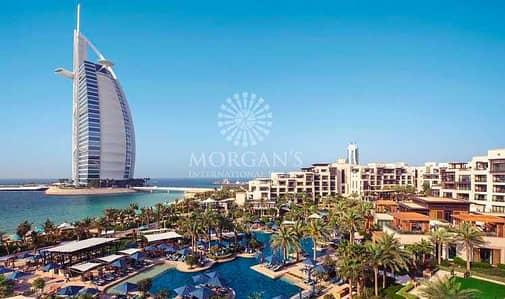 شقة 1 غرفة نوم للبيع في أم سقیم، دبي - Luxurious 1 BR   Resale   MJL Lamtara