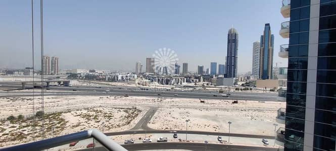 2 Bedroom Apartment for Sale in Dubai Sports City, Dubai - 2BR | Huge Layout | Tenanted | Unblocked view | Well Maintained