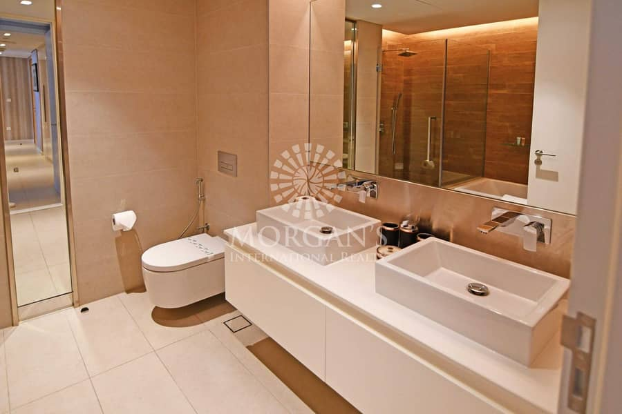 2 LUXURY FURNISHED 2 BED   INVESTORS DEAL