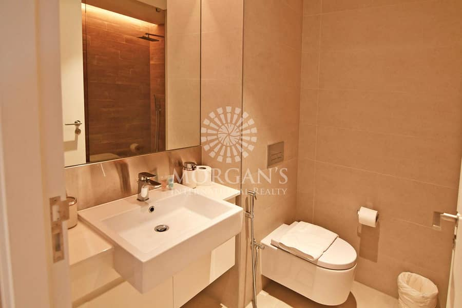 4 LUXURY FURNISHED 2 BED   INVESTORS DEAL