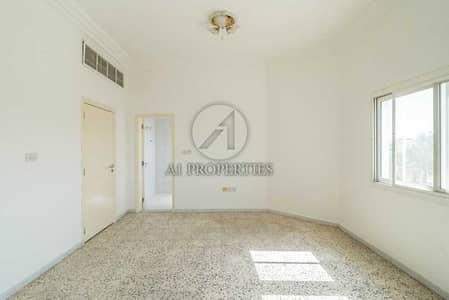 فیلا 5 غرف نوم للايجار في مردف، دبي - Aesthetically Pleasing 5 Bedroom Villa