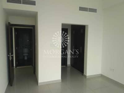 شقة 1 غرفة نوم للايجار في الخليج التجاري، دبي - Full Burj & Canal View   Biggest & Unique Layout   Prime Location   Well Maintained