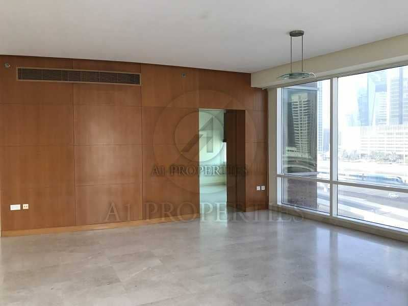 The Best Deal in Madina Tower. Motivated seller