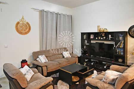 2 Bedroom Apartment for Sale in Remraam, Dubai - Lower Floor 2BR for sale in Al Thamam 51