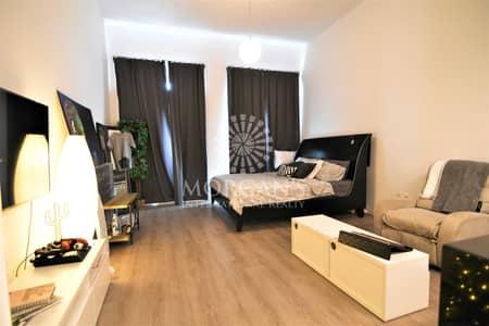 Studio for Sale in Jumeirah Village Triangle (JVT), Dubai - Spacious Studio   Modern   High End