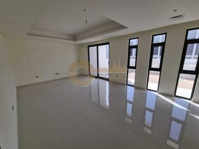 3 Bedroom Townhouse for Rent in DAMAC Hills 2 (Akoya Oxygen), Dubai - Call now  Spacious 3bed  Excellent price