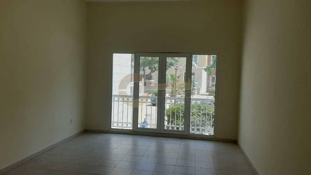 شقة في بناية 188 بنايات موغل ديسكفري جاردنز 22000 درهم - 5208510