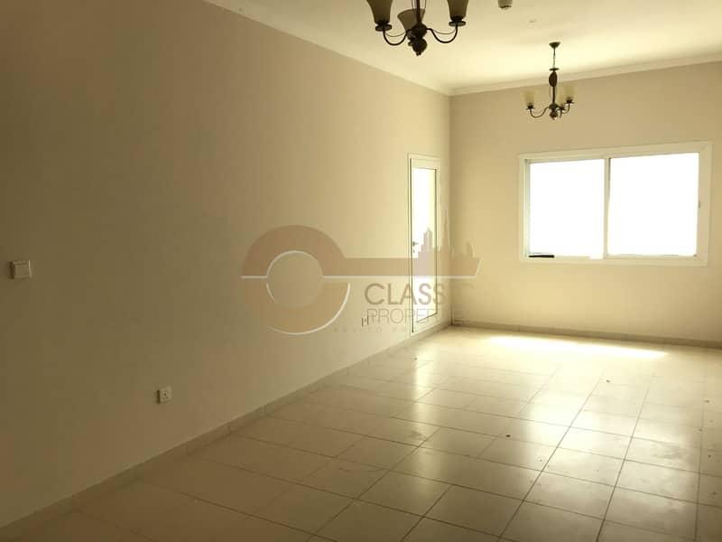 Excellent Deal | Spacious | 2 Bedroom | Rent