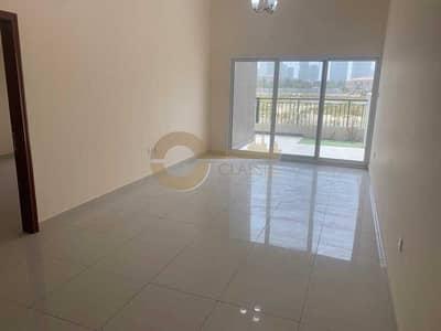 شقة 1 غرفة نوم للايجار في قرية جميرا الدائرية، دبي - شقة في بارك فيو ريزيدنس قرية جميرا الدائرية 1 غرف 40000 درهم - 5222662