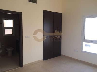 شقة 1 غرفة نوم للبيع في رمرام، دبي - Best Price| Closed kitchen| Large 1Bedroom|