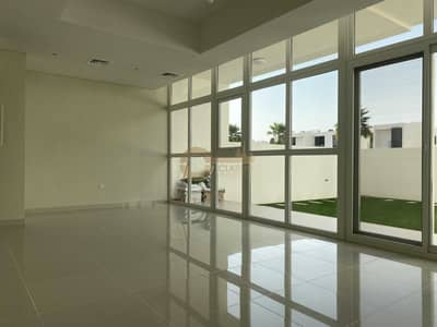 3 Bedroom Townhouse for Rent in DAMAC Hills 2 (Akoya Oxygen), Dubai - Upgraded l Extended Rooms l Brand New  