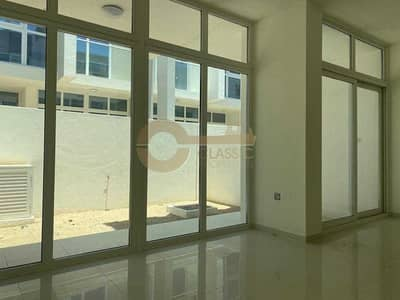 3 Bedroom Townhouse for Rent in DAMAC Hills 2 (Akoya Oxygen), Dubai - Best Deal l Brand New l Agent on site