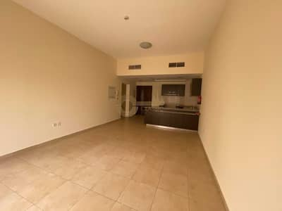 1 Bedroom Flat for Sale in Remraam, Dubai - Hot 1bed open Kitchen Terrace for sale