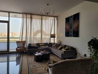 فلیٹ 3 غرف نوم للبيع في الفرجان، دبي - Premium I Huge 3BHK with Maids I Furjan I Near Metro