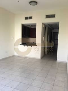 شقة في ديسكفري جاردنز 283000 درهم - 5158638