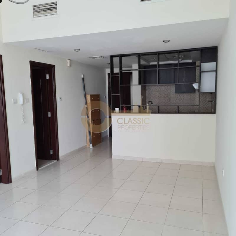 Great location| Upgraded Kitchen| 1 bedroom|