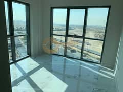 شقة في ماج 505 ماج 5 بوليفارد دبي الجنوب 1 غرف 24000 درهم - 5016565