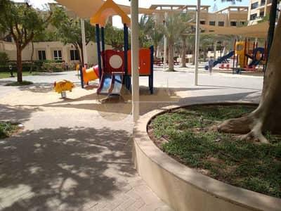 شقة 4 غرف نوم للبيع في الروضة، دبي - Best Price | 4 Bed | Park View | Al Sidir