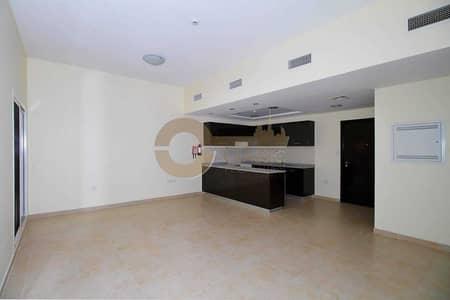 شقة 2 غرفة نوم للايجار في رمرام، دبي - شقة في الثمام 10 رمرام 2 غرف 54000 درهم - 4955278