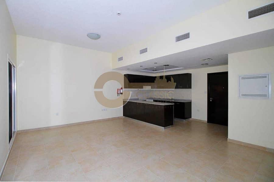 شقة في الثمام 10 رمرام 2 غرف 54000 درهم - 4955278