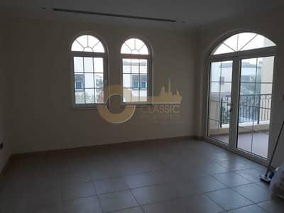 فیلا 3 غرف نوم للبيع في جميرا بارك، دبي - Spacious 3Bed Villa | Best Price| Investor Deal