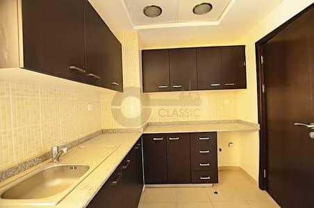 فلیٹ 1 غرفة نوم للايجار في رمرام، دبي - شقة في الثمام 13 رمرام 1 غرف 31999 درهم - 4792783