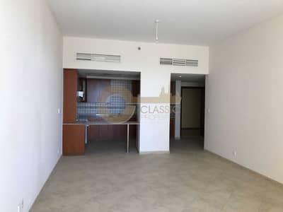 شقة 1 غرفة نوم للايجار في موتور سيتي، دبي - | Spacious | 1 bed | Motor City | Rent |