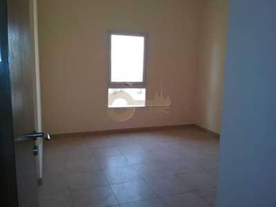 فلیٹ 2 غرفة نوم للايجار في رمرام، دبي - Hot Deal|Open Kitchen| 2bed| Remraam