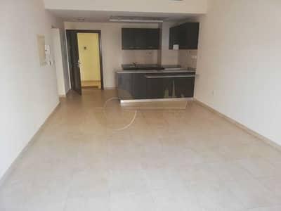 شقة 1 غرفة نوم للايجار في رمرام، دبي - Best Price 1 BR + huge Terrace Near School Remraam