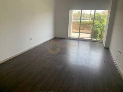 شقة 2 غرفة نوم للايجار في قرية جميرا الدائرية، دبي - شقة في بارك فيو ريزيدنس قرية جميرا الدائرية 2 غرف 60000 درهم - 5225550