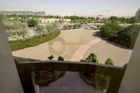 شقة 1 غرفة نوم للبيع في رمرام، دبي - Best Deal  Close Kitchen  Spacious 1bed 