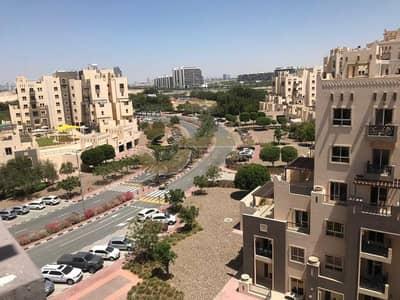 شقة 2 غرفة نوم للايجار في رمرام، دبي - Remraam   2 bedroom   Open Kitchen  Rent