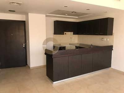 شقة 2 غرفة نوم للايجار في رمرام، دبي - شقة في الرمث 39 رمرام 2 غرف 50000 درهم - 5259728