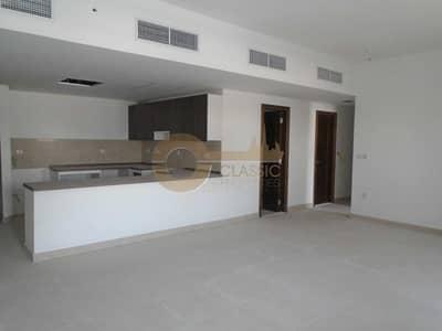 فلیٹ 3 غرف نوم للبيع في الفرجان، دبي - Fantastic Offer|Maids Room|Luxurious|Near to Metro
