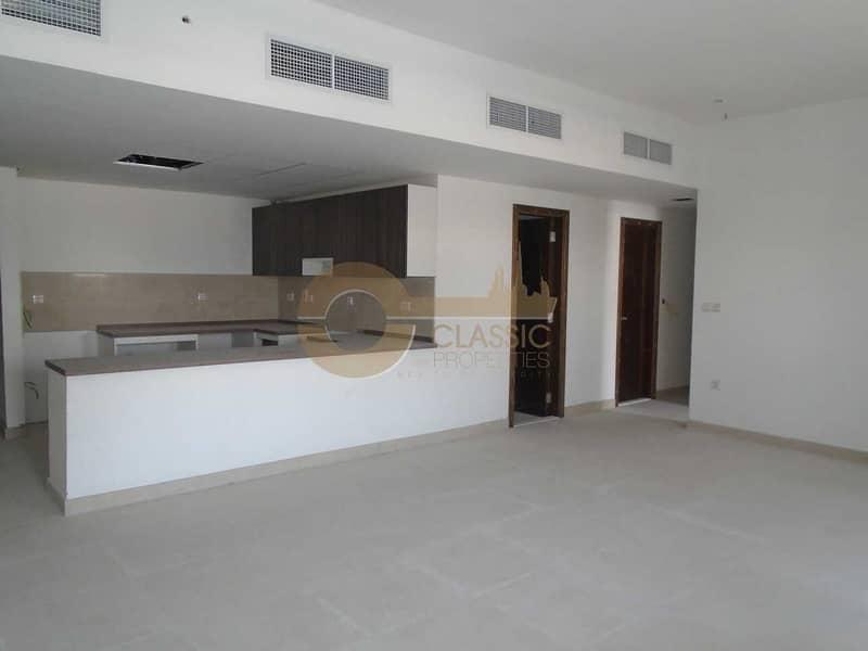شقة في فكتوريا ريزيدينسي الفرجان 3 غرف 1600000 درهم - 5212779