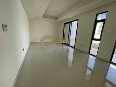 3 Bedroom Villa for Sale in DAMAC Hills 2 (Akoya Oxygen), Dubai - Open House on Saturdayl  Spacious 3 bed+maids 