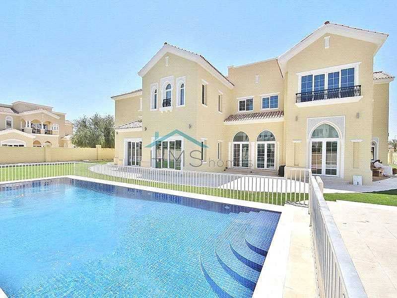 Best Price|Type D|Vacant|Motivated Seller