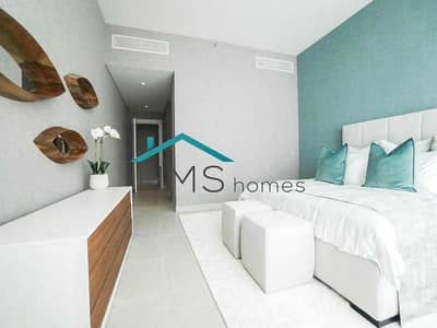 3 Bedroom Apartment for Sale in Palm Jumeirah, Dubai - Large terrace area | Available for viewing | 3 bed