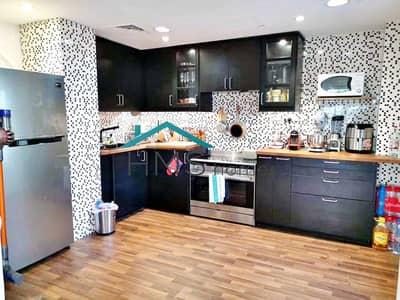 فیلا 2 غرفة نوم للبيع في الينابيع، دبي - Upgraded and Extended 4E | Single Row