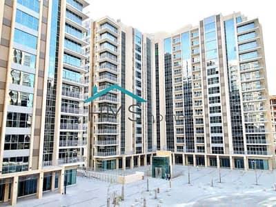 3 Bedroom Apartment for Rent in Deira, Dubai - Ready To MoveIn Brand New Deira Corniche