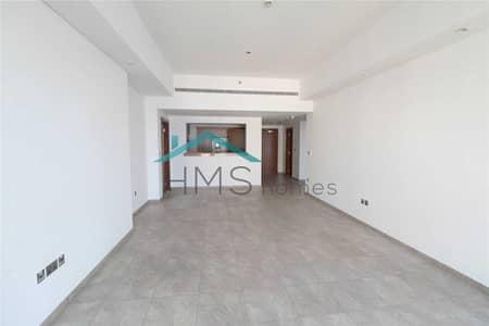 فلیٹ 2 غرفة نوم للايجار في نخلة جميرا، دبي - Generic photos | High floor | Available End of May