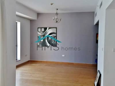 فلیٹ 1 غرفة نوم للايجار في جميرا بيتش ريزيدنس، دبي - 1BR   Bahar 6   Upgraded   Kitchen Appliances