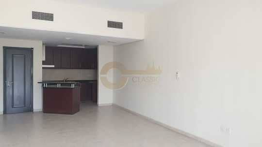 Best Deal| Spacious | Multiple Cheques | 1bed